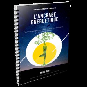 ancrage-energetique-guide-im