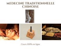 medecine traditionnelle chinoise cours en ligne