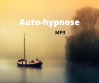 auto-hypnose seances