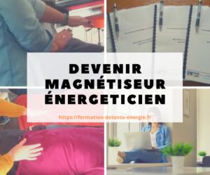 devenir-magnetiseur-energeticien-cours
