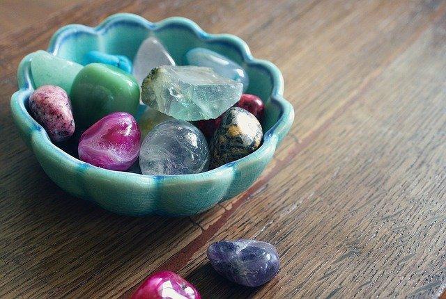 pierres-mineraux